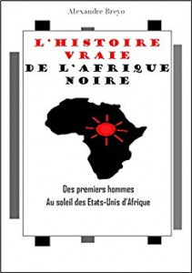 http://amazonafrique.blogspot.com/p/blog-page_93.html